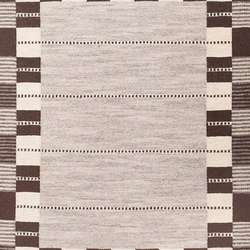 Vintage Swedish Carpet by Klockaregardens Hemslojd | Rugs | Nazmiyal Rugs