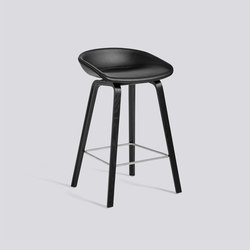 About A Stool AAS33 | Tabourets de bar | Hay