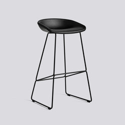 About A Stool AAS39 | Tabourets de bar | Hay