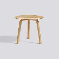 Bella Coffee Table | Beistelltische | Hay