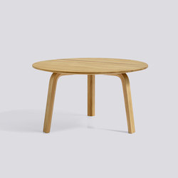 Bella Coffee Table | Tables basses | Hay