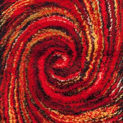 Vintage Swedish Deco Rug | Rugs | Nazmiyal Rugs