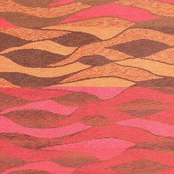 Vintage Swedish Double-Sided Kilim | Rugs | Nazmiyal Rugs