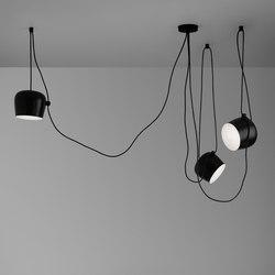 AIM | General lighting | Flos