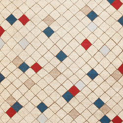 Vintage Swedish Kilim | Formatteppiche / Designerteppiche | Nazmiyal Rugs