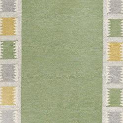 Vintage Swedish Kilim | Rugs | Nazmiyal Rugs
