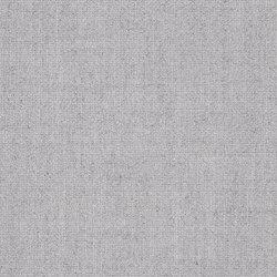 Floyd 143 | Stoffbezüge | Kvadrat