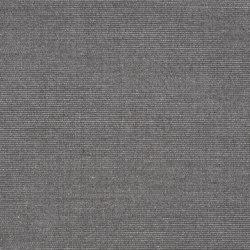 Floyd 163 | Tessuti | Kvadrat