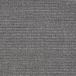 Floyd 163 | Upholstery fabrics | Kvadrat