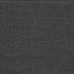 Floyd 193   Tissus   Kvadrat