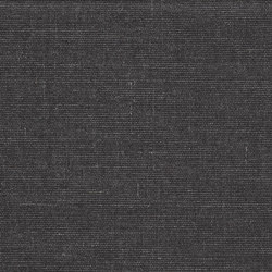 Floyd 193 | Fabrics | Kvadrat