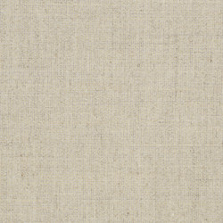 Floyd 243 | Upholstery fabrics | Kvadrat