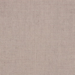 Floyd 263 | Fabrics | Kvadrat