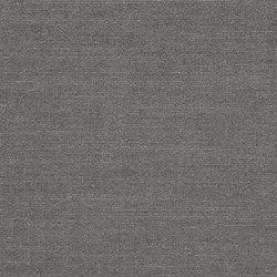 Floyd 363 | Tissus | Kvadrat
