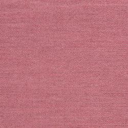 Floyd 643 | Fabrics | Kvadrat