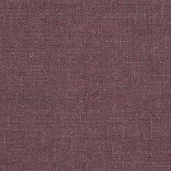 Floyd 693   Fabrics   Kvadrat