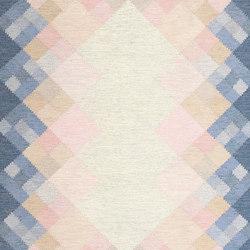 Vintage Swedish Kilim by Britta Swefors | Rugs | Nazmiyal Rugs