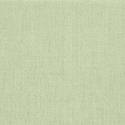 Floyd 923   Upholstery fabrics   Kvadrat