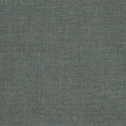 Floyd 983 | Upholstery fabrics | Kvadrat