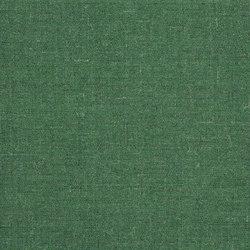 Floyd 963 | Upholstery fabrics | Kvadrat