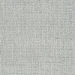 Floyd Screen 946 | Tejidos tapicerías | Kvadrat