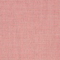 Floyd Screen 626 | Fabrics | Kvadrat