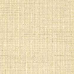 Floyd Screen 416 | Tejidos tapicerías | Kvadrat