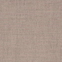 Floyd Screen 266 | Fabrics | Kvadrat