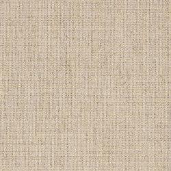 Floyd Screen 246 | Fabrics | Kvadrat