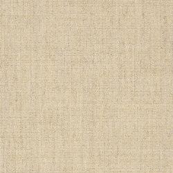 Floyd Screen 226 | Fabrics | Kvadrat