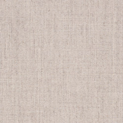 Floyd Screen 216 | Fabrics | Kvadrat