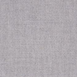 Floyd Screen 146 | Fabrics | Kvadrat