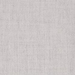 Floyd Screen 126 | Fabrics | Kvadrat