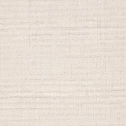 Floyd Screen 106 | Fabrics | Kvadrat