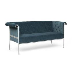 Chester sofa   Sofás lounge   Källemo