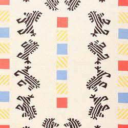 Vintage Swedish Kilim Rug | Tapis / Tapis design | Nazmiyal Rugs
