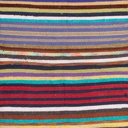 Vintage Swedish Rag Rug   Rugs   Nazmiyal Rugs