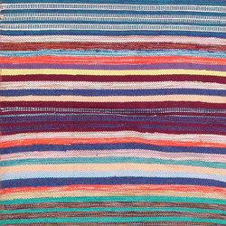 vintage swedish rag rug rugs designer rugs nazmiyal rugs