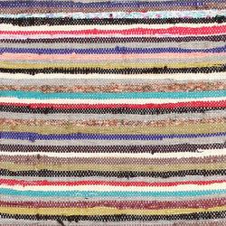 Vintage Swedish Rag Rug | Rugs | Nazmiyal Rugs