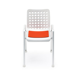 Seat cushion Landi Chair | Seat cushions | HEY-SIGN