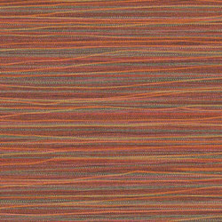 Ripple | Tentures | Patty Madden Software Upholstery