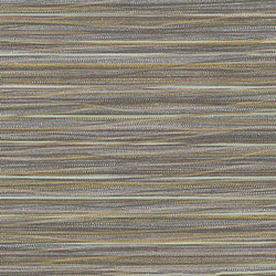 Ripple | Tapices | Patty Madden Software Upholstery