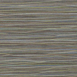 Ripple | Wandbehänge | Patty Madden Software Upholstery