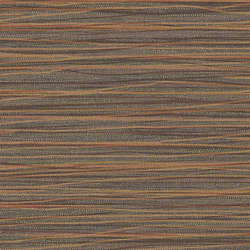 Ripple | Tendaggi | Patty Madden Software Upholstery