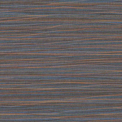 Ripple | Dekorstoffe | Patty Madden Software Upholstery