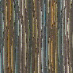 Slightwave | Tentures | Patty Madden Software Upholstery