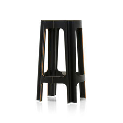 Bloom Bar Medium | Bar stools | Riga Chair