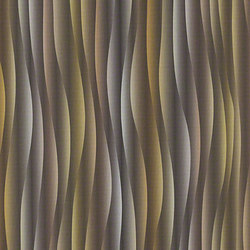 Slightwave | Wall hangings | Patty Madden Software Upholstery