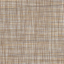Wicker | Tentures | Patty Madden Software Upholstery