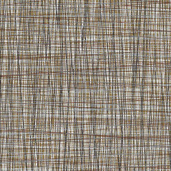 Wicker | Tapices | Patty Madden Software Upholstery